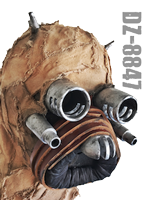 tusken-tiny-8847.png